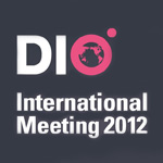DIO International Meeting 2012