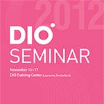 DIO Seminar