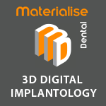 3D Digital Implantology