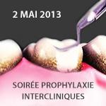 Hygiène et prophylaxie dentaire